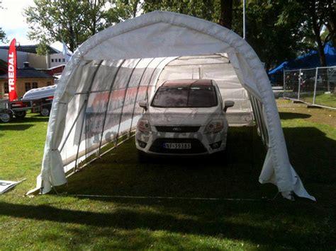 portable garage tent tent garages for cars neiltortorella