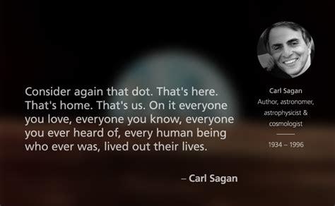 carl sagan evolution quotes quotesgram