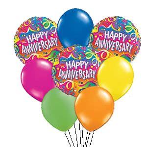 employee anniversary clipart  wikiclipart