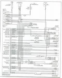 93 Plymouth Acclaim Wiring Diagrams