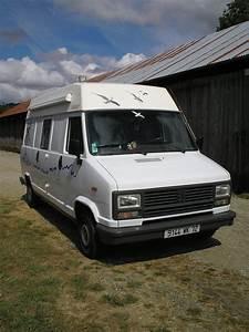 Scenic Occasion Le Bon Coin : camping car occasion le bon coin ~ Gottalentnigeria.com Avis de Voitures
