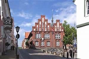 Markt De Rendsburg : routenplaner rundtour rundfahrt wetter in rendsburg am ~ Watch28wear.com Haus und Dekorationen