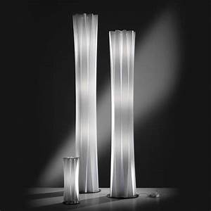 Furniture Fashion40 Modern Floor Lamps - Designs and Pictures