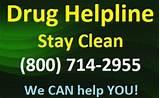 Drug Rehab Helpline
