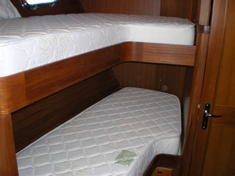 To Buy Bed Mattress by Best Rv Mattress Reviews 2019 Do Not Buy Before Reading