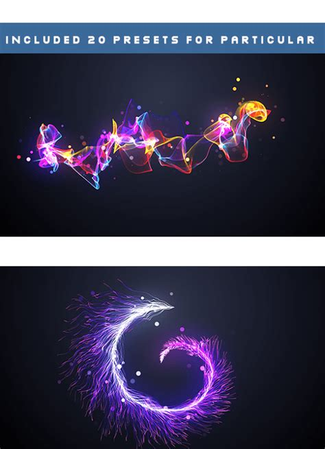 Download over 1599 free audio visualizer templates! MAGIC MUSIC VISUALS PROJECTS DOWNLOAD