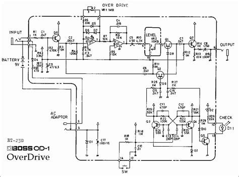 collection of reliance generator transfer switch wiring diagram sle