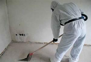 Vinyl Asbest Platten : asbest bodenbelag entfernen kosten vorschriften ~ A.2002-acura-tl-radio.info Haus und Dekorationen