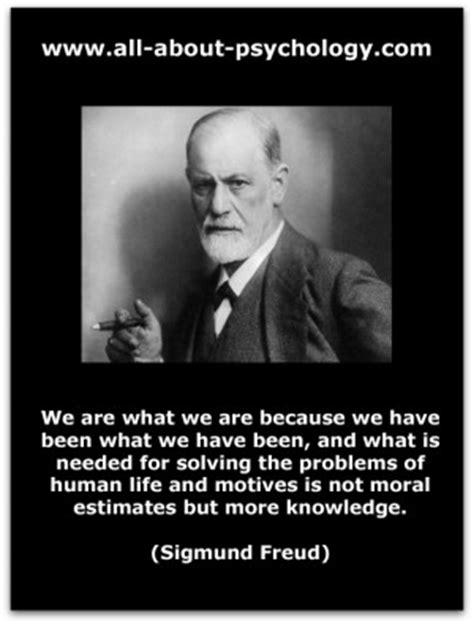 freud quotes quotesgram