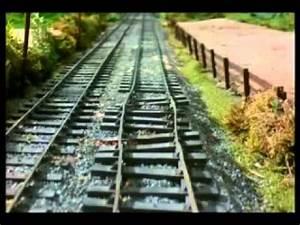 Thomas Gets Bumped instrumental Theme Fixed Version - YouTube