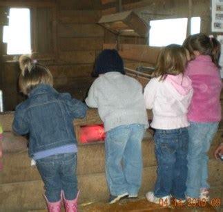 photo gallery preschool in herndon va 839   Ftrip02