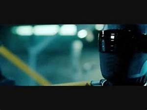 """G.I. Joe: Retaliation - """"Snake Eyes Unmasked"""" - YouTube"""
