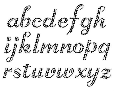 alfabet alfabet glittermotifs nagel koord kunst belettering draadkunst patronen