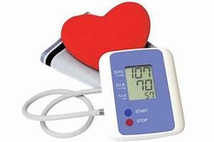 Пульсовое давление повышено лечение