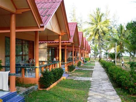 Bangtao Lagoon Bungalows  Ranch Reviews (phuket, Thailand