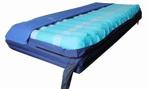 adl gmbh overlay ulcer pressure relief systems soft With air mattress for pressure ulcer prevention