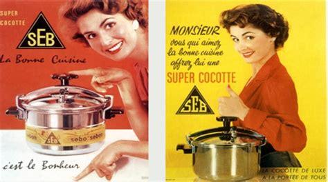 vocabulaire de cuisine en anglais l image de la femme à travers la publicité deuxième