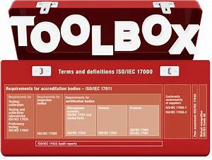 toolbox for it toolboxforit twitter google opens polymer