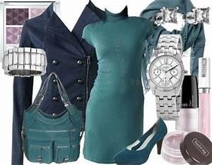 Petrol Kombinieren Kleidung : die besten 25 sommertyp farben ideen auf pinterest sommertyp rosa sommertyp oberteile und ~ Orissabook.com Haus und Dekorationen