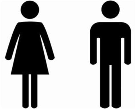 pictogramme toilette homme femme pochoirs signalisation marquage au sol style pochoir fabricant