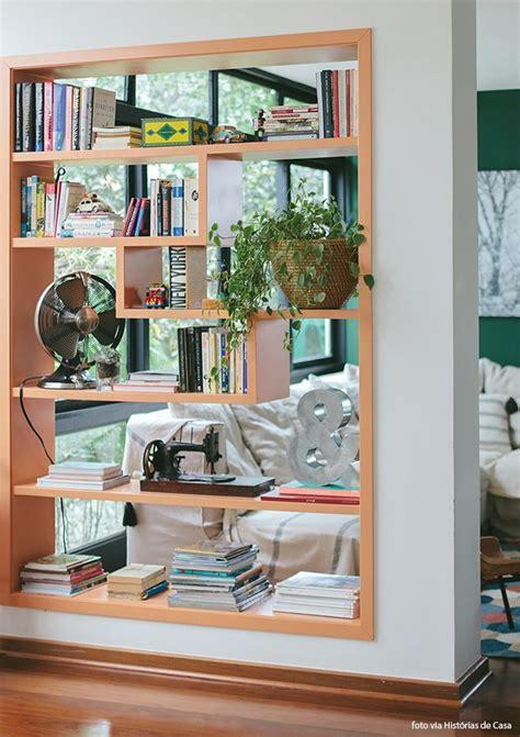 see through bookshelf see through bookshelf 28 images see through bookshelf