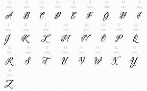 free-tattoo-lettering-chinese-cursive-font-generator ...