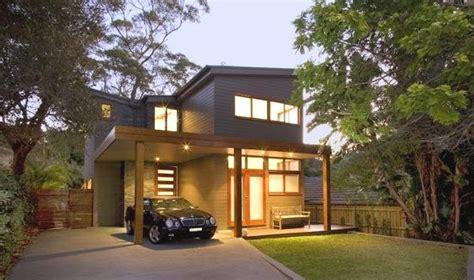 unique tiny house plans cottage house plans