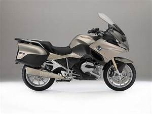 Bmw R 1200 Rt 2017 : new r1200rt color for 2016 bmw luxury touring community ~ Nature-et-papiers.com Idées de Décoration