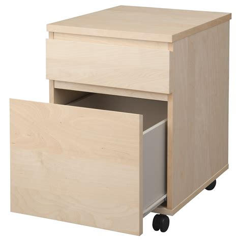 files organizer ideas   home office  ikea wood