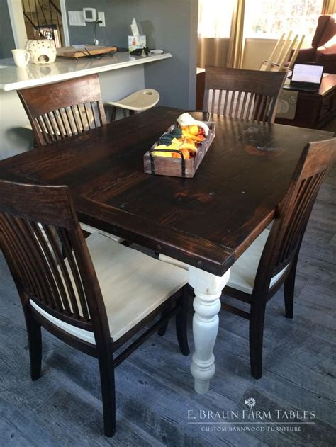 dining table near me 92 dining room sets in lancaster pa full size of