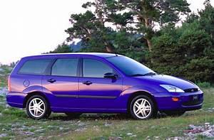 Ford Focus 1 8 Tdci 115 : ford focus wagon 1 8 tdci 115 pk ghia 2001 parts specs ~ Medecine-chirurgie-esthetiques.com Avis de Voitures