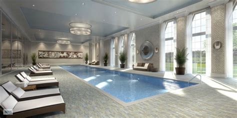 most luxurious home interiors über luxury most expensive homes in the elite
