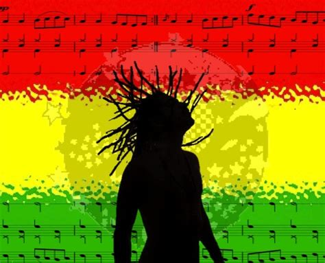 reggae songs reggae guitar lessons