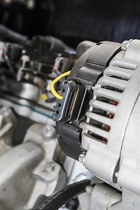 Ls Swap Parts Painless Performance Cs130d Alternator