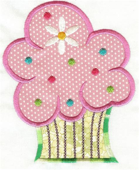 Free Machine Embroidery Applique by Free Embroidery Machine Applique Patterns Free Machine