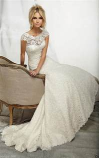 2nd wedding dresses ivory colored wedding dress for second time