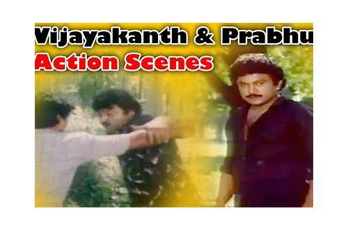baixar grátis de senathipathi tamil movie songs download