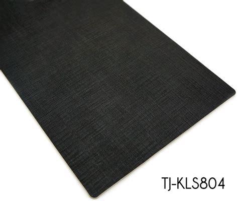 1.5m*20m Yellow High Quality Wear resistant Foam Sheet