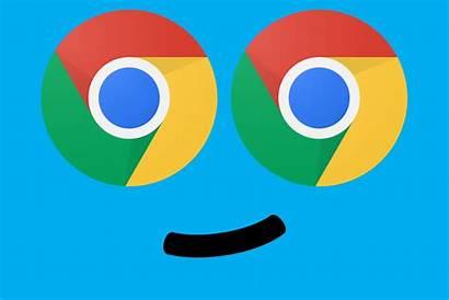 Chrome Google Apps Windows Os Thing Wild