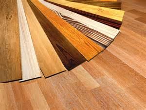 engineered hardwood flooring mystique hardwood floors