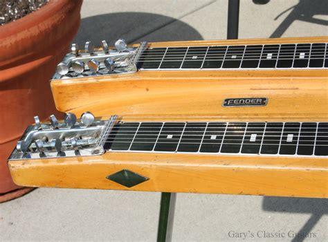fender dual  professional fee  guitar  sale