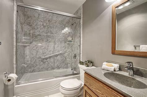tub shower combo minnesota tub shower combo nwfam