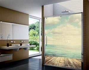 Schimmelflecken Aus Stoff Entfernen : dusche mit glaswand 120 moderne designs von glaswand dusche wie sie mit der richtigen glaswand ~ Orissabook.com Haus und Dekorationen