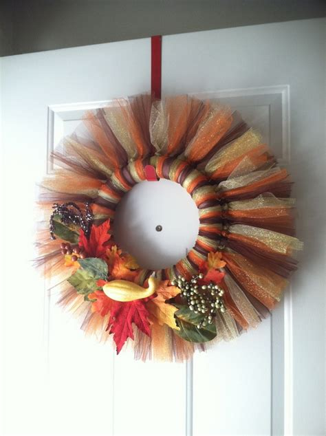 thanksgiving holiday crafts family holidaynetguide