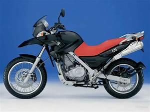 Moto Bmw 650 : bmw f 650 gs 2004 2005 autoevolution ~ Medecine-chirurgie-esthetiques.com Avis de Voitures