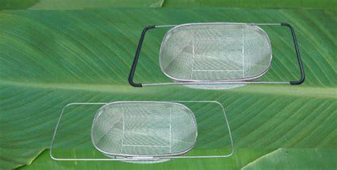 stainless steel wire mesh strainersmesh basketfilter