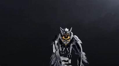 4k Asus Strix Gaming Owl Evga Headset