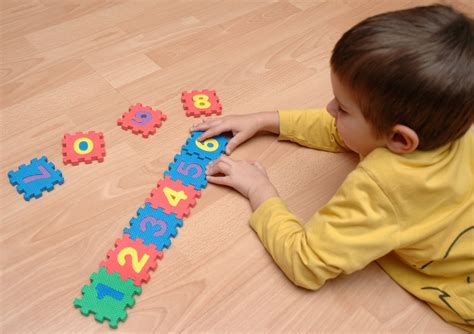 pre maths concepts for preschoolers mathematics center for early childhood education 974