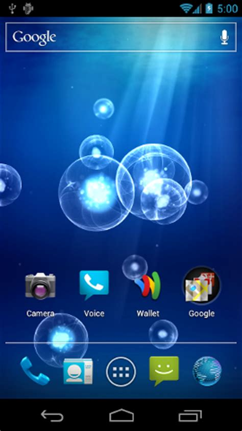 Anime Live Wallpaper For Samsung Galaxy Y - descargar live wallpapers samsung galaxy s3 en tu