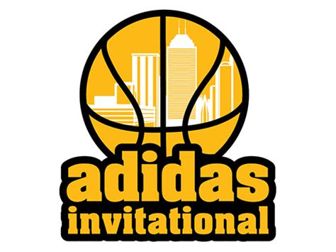 adidas news stream adidas invitational basketball